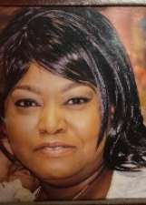 Ms. Susan Wynn Campbell