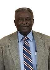 Deacon Warnell Johnson Sr.