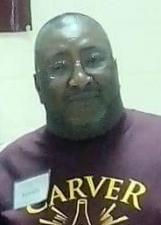 Mr. Kenneth (Kenny) Carver