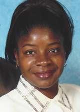 Mrs. Michelle Jackson